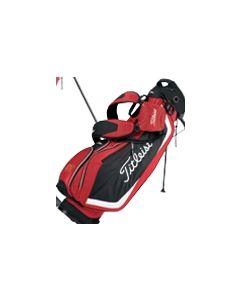 Titleist Custom Ultra Lightweight Golf Bag