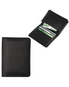 "Card Holder 4""x3""x.5"" (Blank)"