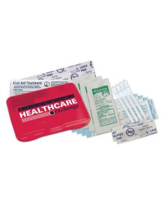 """Protect"" First Aid Kit"