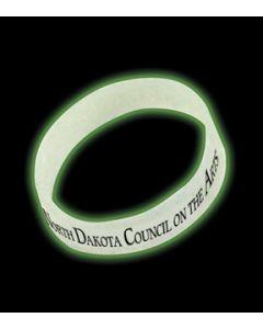 Nite Glow Bracelet (Spot Color/Wrap)