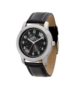 Watch Creations Men's Budget Classic Style Watch
