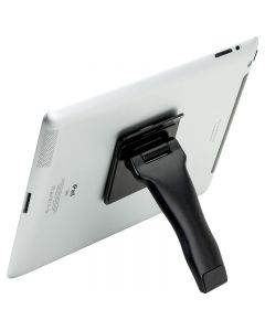 Tablet Handle / Stand