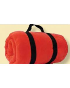 Nylon Carrying Strap