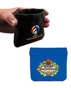 Pocket Pouch (Full Color Digital)