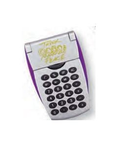 Flip Top Calculator
