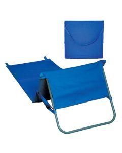 Folding Beach Seat (Blank)