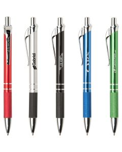Barcelona Aluminum Pen