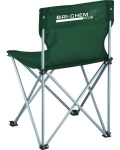 Champion Folding Chair
