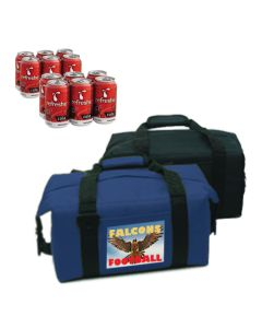 Brand Gear™ Tailgate Tote™ Cooler