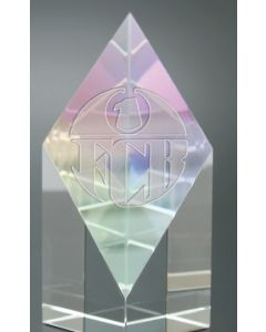 Small Opti-Prism Award