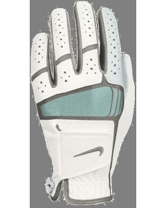 Nike Women's Tech Xtreme Glove