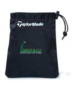 TaylorMade Performance Valuable Pouches