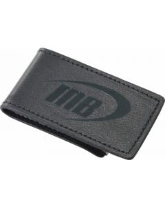 Cross Money Clip
