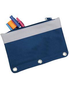 "Pencil Case (9.5""x6.5"") (Blank)"