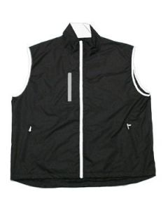 The Weather Company Waterproof Vest