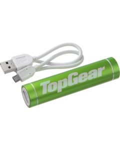 Bolt Aluminum Power Bank