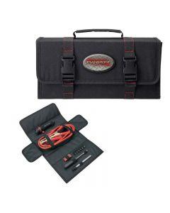 Auto Tool Kit