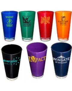 Hearty Party Cup