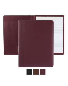 Buxton Bi-Folio Writing Pad