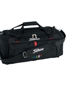 Titleist Custom Travel Gear Duffel Bag