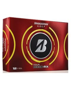 Bridgestone B330RX