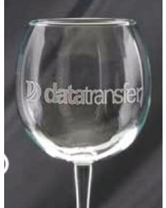 16 Oz. Cachet Collection Red Wine Glass