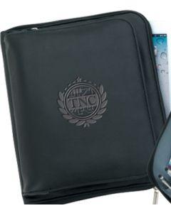 Tablet Transport-It Case