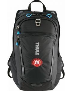 Thule EnRoute™ Strut Daypack