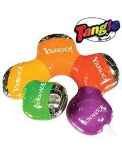 Tangle Hub 2.0