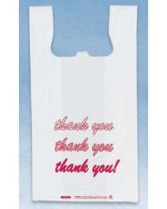 Thank You Specialty Bag (Ink)