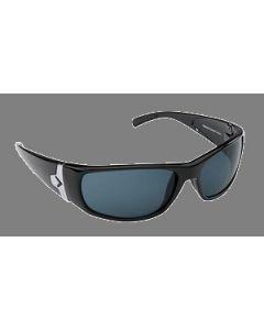 Callaway NX 14 Octane Sunglasses