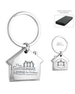 Home Sweet Home Key Holder (Overseas)