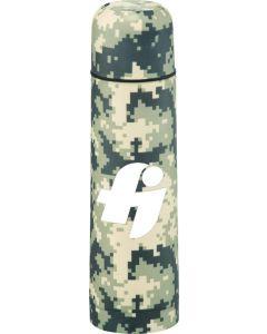 Wellington 16.9-oz. Vacuum Bottle