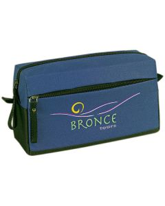 Global Toiletry Kit Bag
