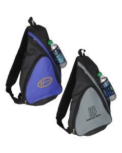 Fairmont Sling Backpack