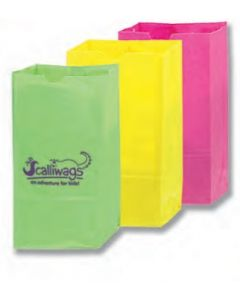 #4 Paper Gift Bags