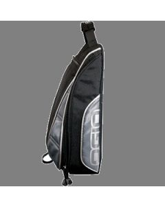 Ogio Shoester Shoe Bag