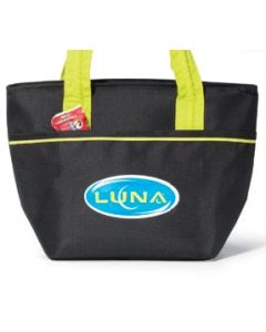 Calypso Lunch Cooler w/ Neon Limeade Accent