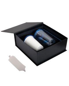 Mug & Tumbler Gift Set (Blank)
