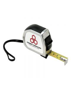 16 Foot Tech Tape Measure