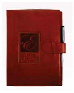 Dovana Large Bound JournalBook