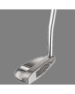 Nike Method Putter 005