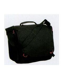 Port Authority Cyber Messenger Bag