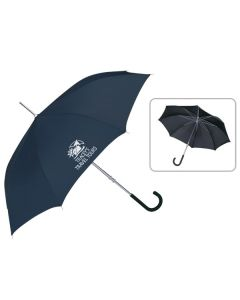 Executive Umbrella (Printed)