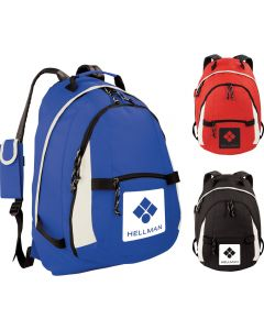 The Colorado Sport Backpack