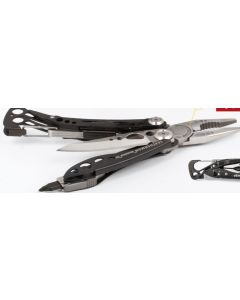 Leatherman Skeletool CX Multi-Function Tool