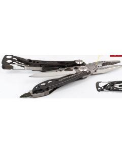 Leatherman Skeletool CX Multi-Function Tool