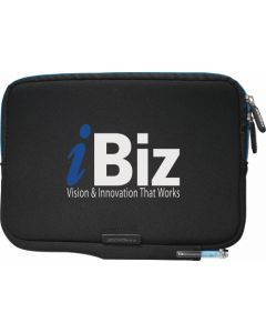"""Zoom Waffle Case for 7"""" Tablets"""