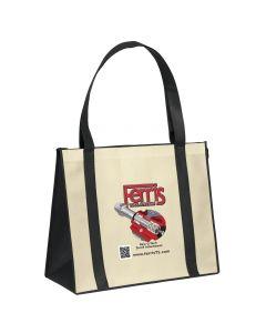 Del Mar Boat Bags (ColorVista)