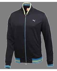 Puma Golf Track Jacket